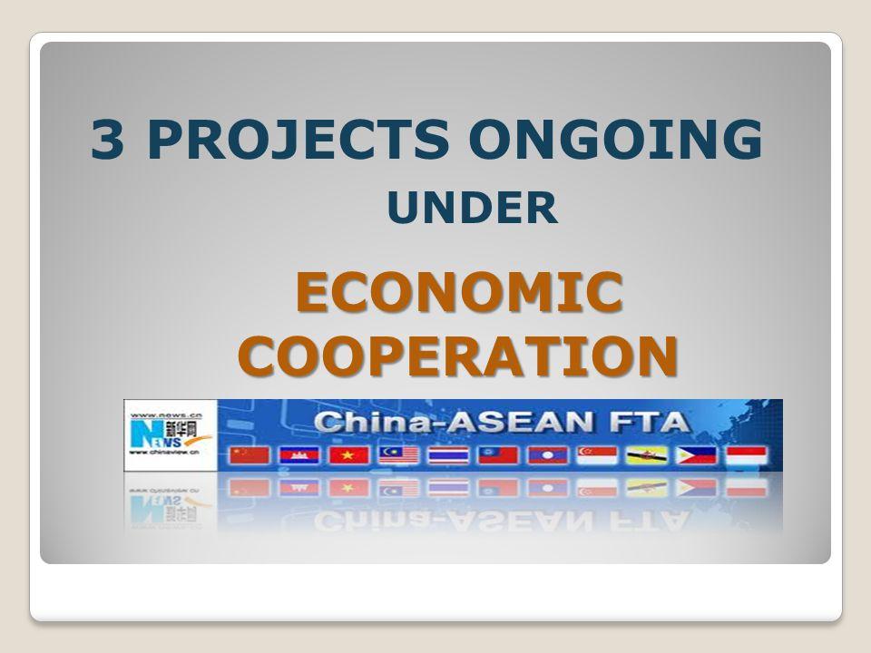 CHINA-ASEAN BIZ PORTAL ACFTA Business Portal www.asean-cn.org 1
