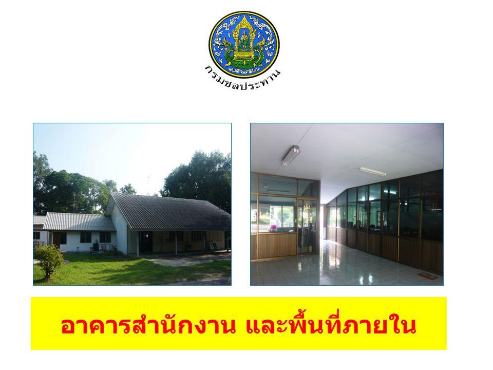 ที่ตั้งสำนักงาน เขื่อนเจ้าพระยา ตำบลบางหลวง อำเภอสรรพยา จังหวัด ชัยนาท 17150 โทรศัพท์ / โทรสาร.0-5640-5209