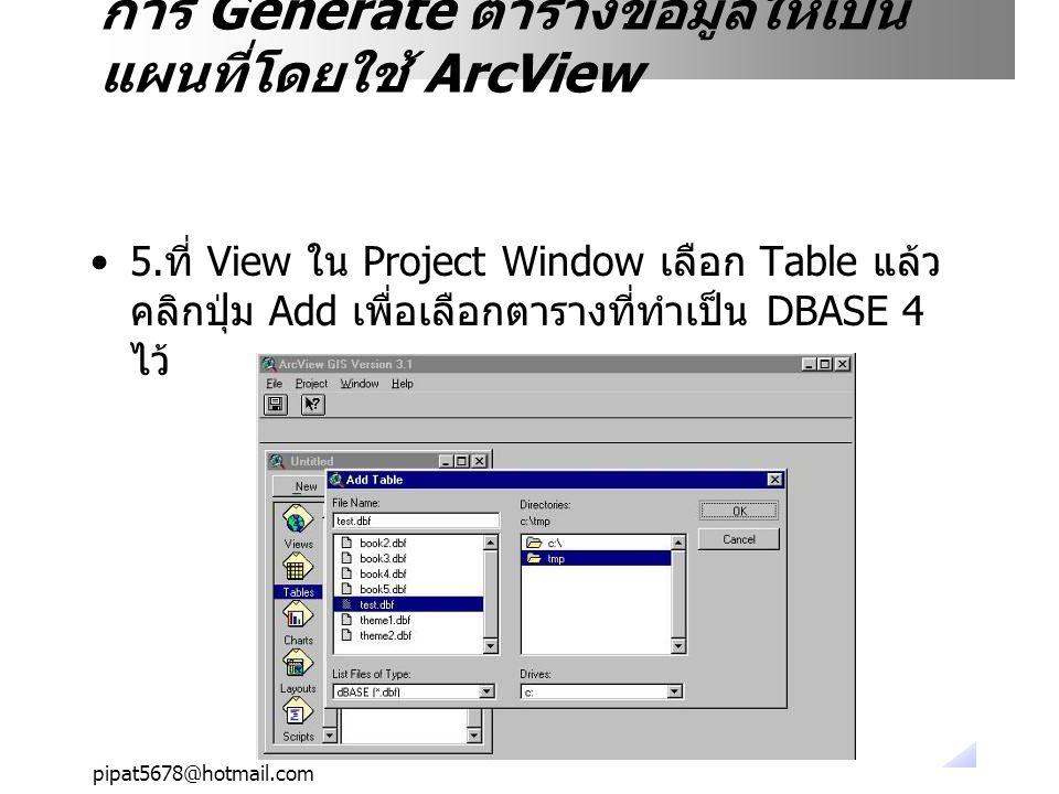 pipat5678@hotmail.com การ เปลี่ยน projection ปุ่ม projector หลังจากเลือกใน extension อยู่ตรงนี้