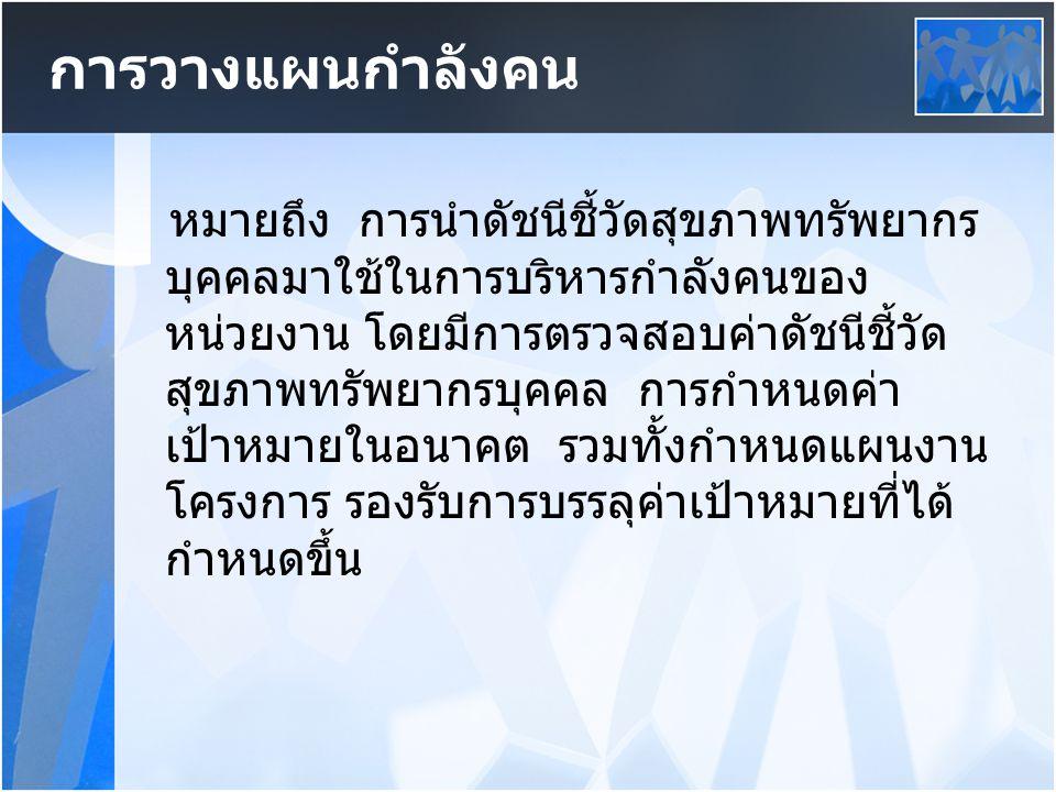 วิสัยทัศน์สำนักงานปลัดกระทรวง ICT เป็นหน่วยงานหลักในการวางแผน ส่งเสริม สนับสนุน และประสานงานกับทุกภาคส่วน เพื่อเพิ่มศักยภาพใน การพัฒนาเทคโนโลยีสารสนเทศและการสื่อสารของ ประเทศไทยให้ทั่วถึงและสามารถแข่งขันในเวทีโลก 5.