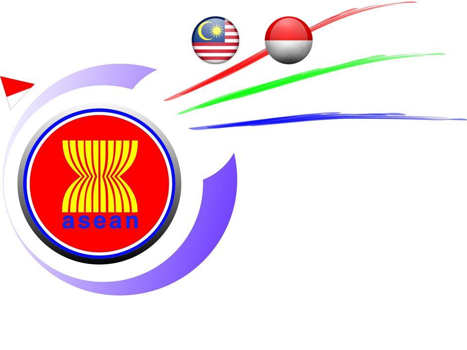 พม่า มีเมืองหลวงคือ เนปิดอว ติดต่อกับประเทศ ไทยทางทิศตะวันออก โดยทั้งประเทศมีพื้นที่ ประมาณ 678,500 ตารางกิโลเมตร ประชากร 48 ล้านคน กว่า 90% นับถือศาสนาพุทธ นิกายเถรวาท หรือหินยาน และใช้ภาษาพม่า เป็นภาษาราชการ
