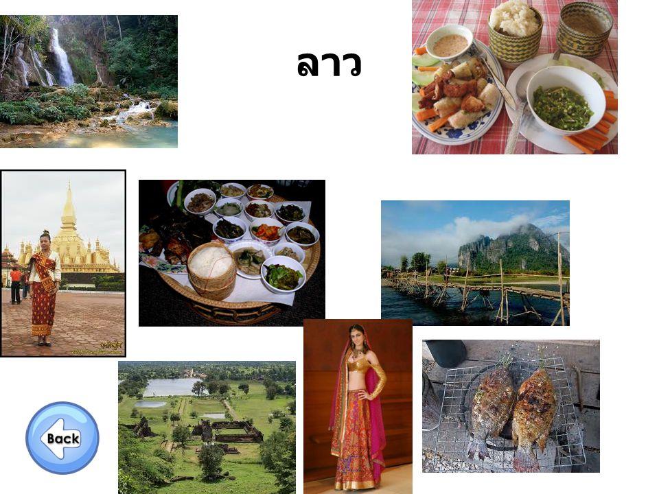 ประเทศมาเลเซีย เมืองหลวงคือ กรุงกัวลาลัมเปอร์ เป็น ประเทศที่ตั้งอยู่ในเขตศูนย์สูตร แบ่งเป็น มาเลเซียตะวันตกบคาบสมุทรมลายู และ มาเลเซียตะวันออก ตั้งอยู่บนเกาะ บอร์เนียว ทั้งประเทศมีพื้นที่ 329,758 ตารางกิโลเมตร จำนวนประชากร 26.24 ล้านคน นับถือศาสนาอิสลามเป็นศาสนา ประจำชาติ ใช้ภาษา Bahasa Melayu เป็น ภาษาราชการ