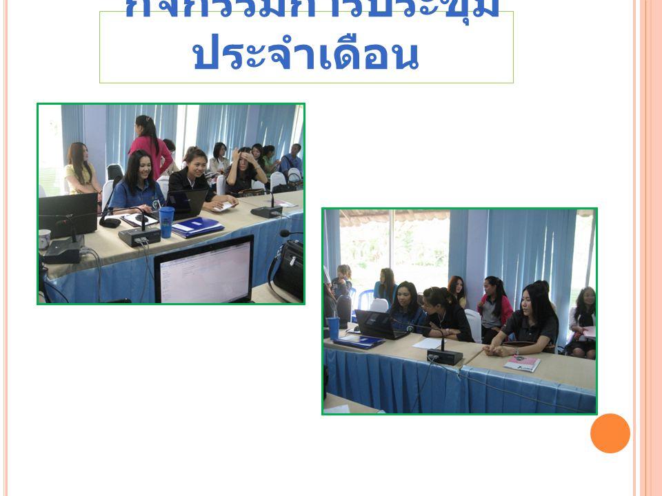 กิจกรรมการประชาสัมพันธ์และ รับสมัครนักศึกษาปวช.