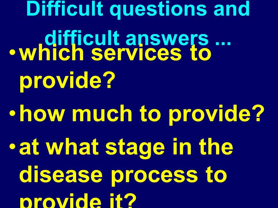ตัวอย่างการวิจัย ต้นทุน ต้นทุนต่อหน่วยบริการ ของการ ตรวจค้นหาโรคนิ่วไตโดยใช้เครื่อง อัลตร้าซาวด์ ต้นทุนต่อหน่วยของบริการด้าน การแพทย์แผนไทย การคืนทุนของโรงพยาบาลชุมชน ประสิทธิภาพของระบบการกระจาย ยาแบบ 3-4 วัน เทียบกับระบบการ กระจายยาแบบสำรองยา ต้นทุน – ประสิทธิผล ของการ รักษามะเร็งปอด