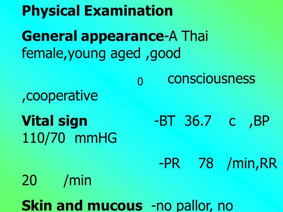 Non- gynecologic cause Acute diverticulitis Renal calculus