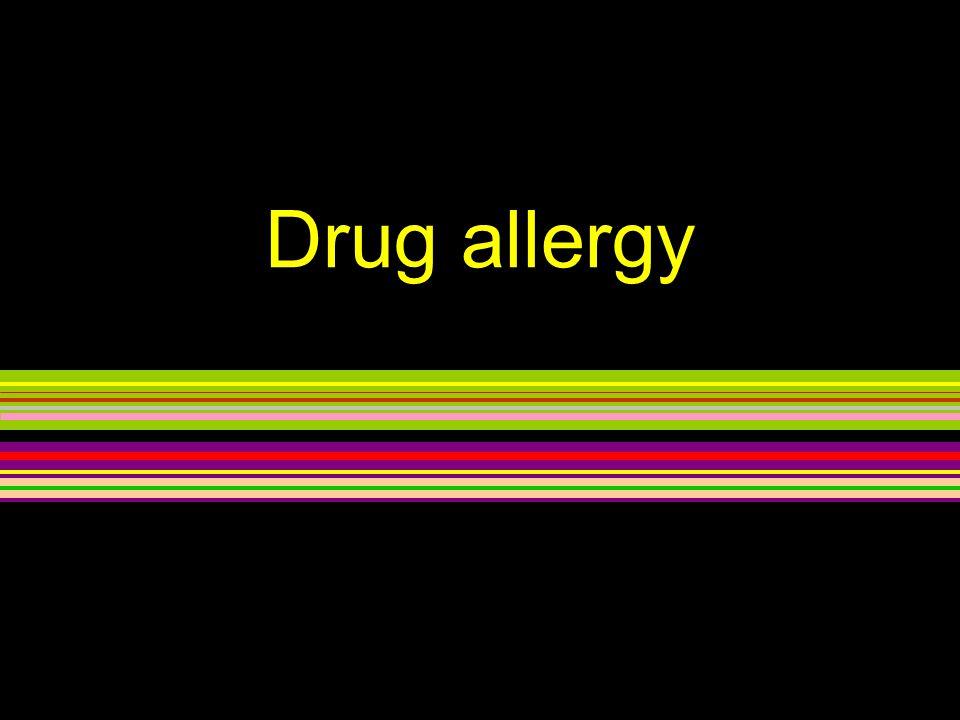 Exogenous Eczema Allergic Contact Dermatitis >> โลหะ เครื่องสำอาง พืช สารเคมี