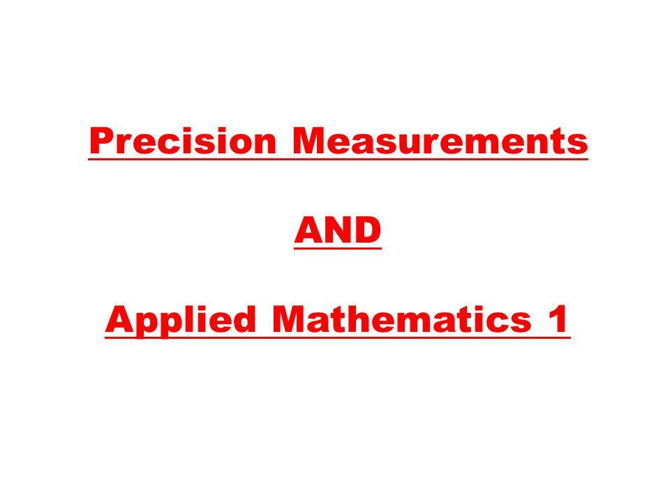 Grading 20 points: Participation & Behavior ( การสมทบ and พฤติกรรม ) 20 points: In-Class Quizzes ( ทดสอบ ) 10 points: Test 1 ( ทดสอบ 1) 10 points: Test 2 (Midterm) ( ทดสอบ 2) 10 points: Test 3 ( ทดสอบ 3) 30 points: Final Exam ( ทดสอบ 4) Score Grade > 80 A 75-79 B+ 70-74 B 65-69 C+ 60-64 C 55-59 D+ 50-54 D < 50 F