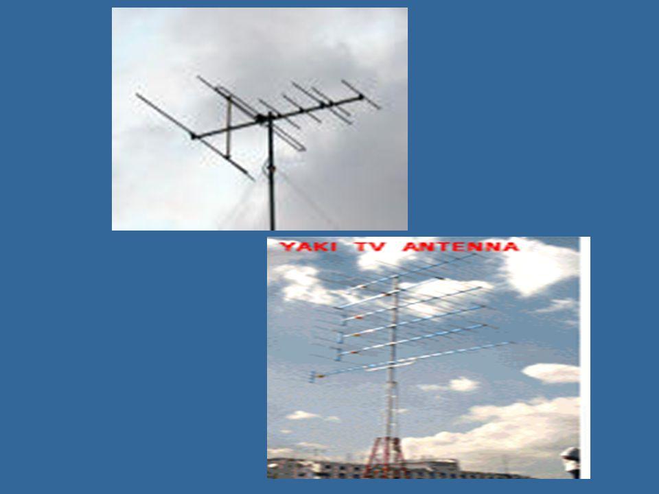 ห อุปกรณ์ในการติดตั้ง สายอากาศและระบบเคเบิล อุปกรณ์เสริม คอนเนกเตอร์ตัว ผู้และตัวเมีย