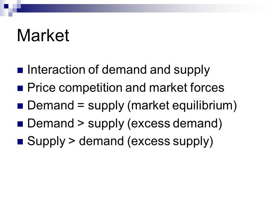 สินค้าและบริการทางเศรษฐกิจทั่วไปสินค้าและบริการสาธารณสุข 1.
