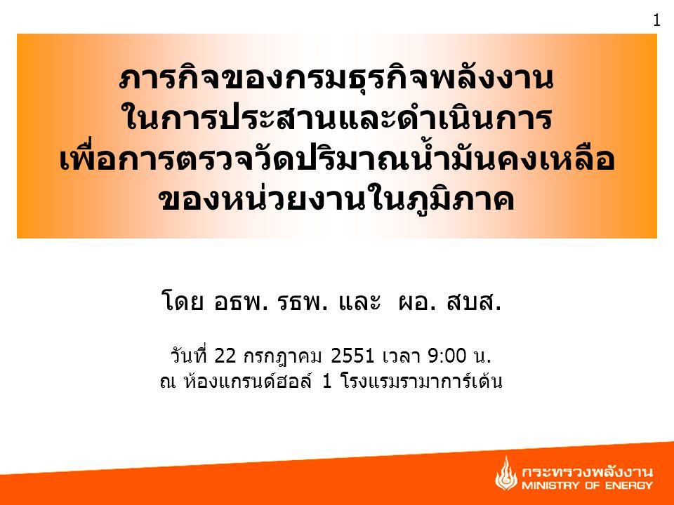 2 ประสานกระทรวงมหาดไทย สั่งการให้ ผู้ว่าราชการจังหวัดตั้งคณะทำงานจังหวัด โดยมีองค์ประกอบ ดังนี้ 1.