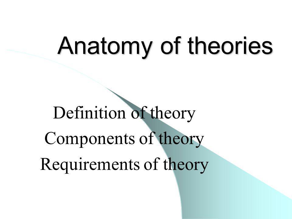 Literature reviews ( ทบทวน วรรณกรรม ) knowledge ---> behavior ( ความรู้ มีผลต่อ การแสดงพฤติกรรม ) attitude ---> behavior ( เจตนารมณ์ มีผลต่อ พฤติกรรม )