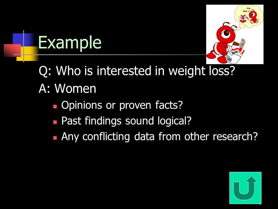 Organizing Literture Review Summary Strategy - วิธีเรียบเรียงวรรณกรรม งานวิจัย Known to unknown Known to unknown Inductive Deductive Problem-solution Chronological Topical