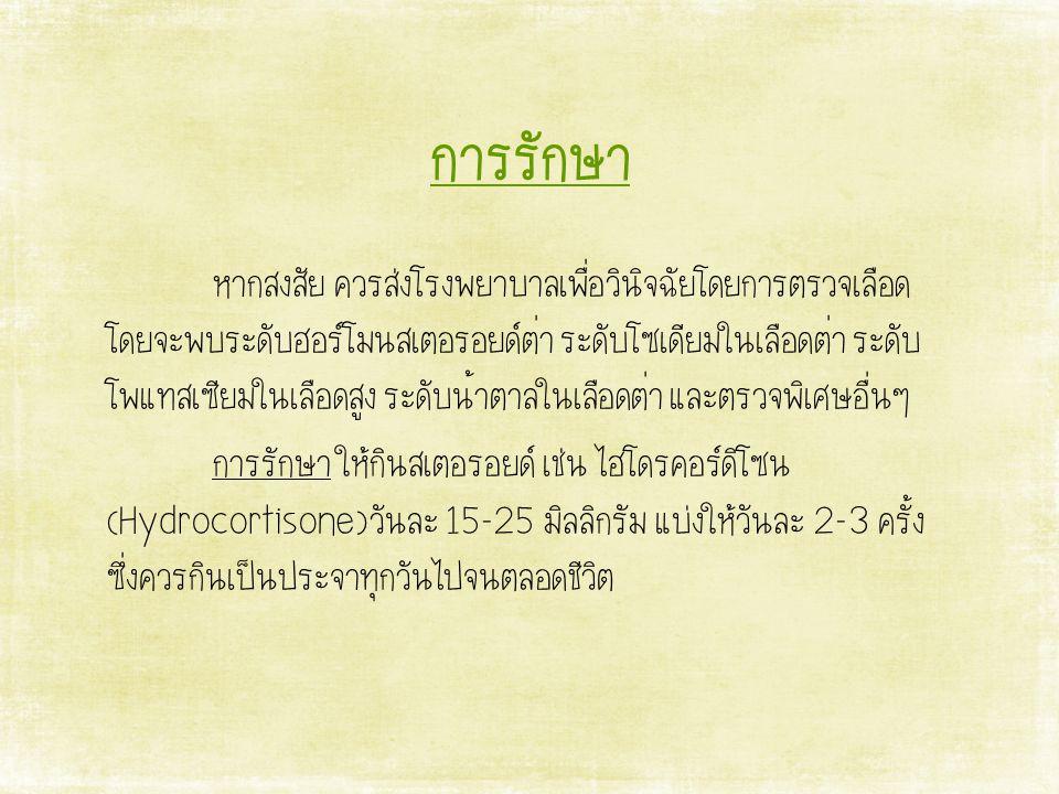  www.thailabonline.com/sec11endosystem.htm  th.wikipedia.org/wiki  www.panyathai.or.th/wiki/index.php อ้างอิง