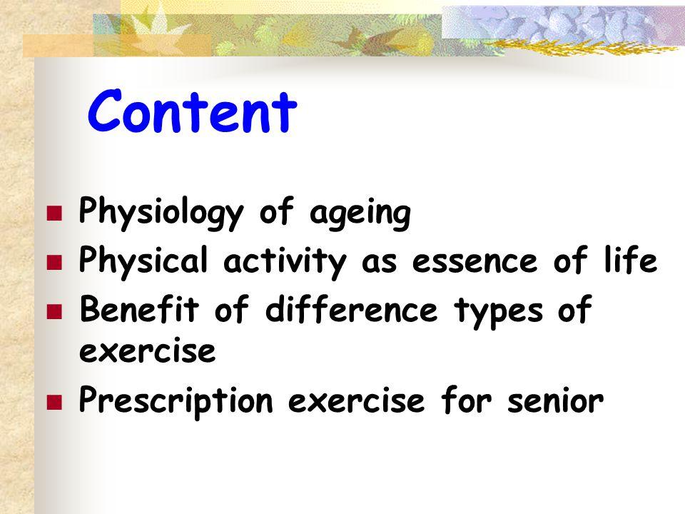 13 ผลของการออกกำลัง กาย ( ป้องกันโรค รักษาโรค ฟื้นฟูสภาพ ) หุ่นดี resistance training exercise ยก น้ำหนัก ฝึกกล้ามเนื้อ แข็งแรง aerobic training exercise เดิน วิ่งเหยาะ ขี่จักรยาน ว่ายน้ำ การทรงตัว flexibility and balance กายบริหาร รำไม้พลอง รำมวยจีน โยคะ