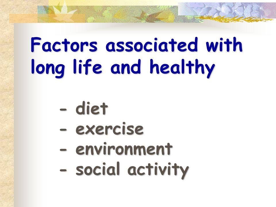Exercise has proven benefits when begun as old as 75 yr.