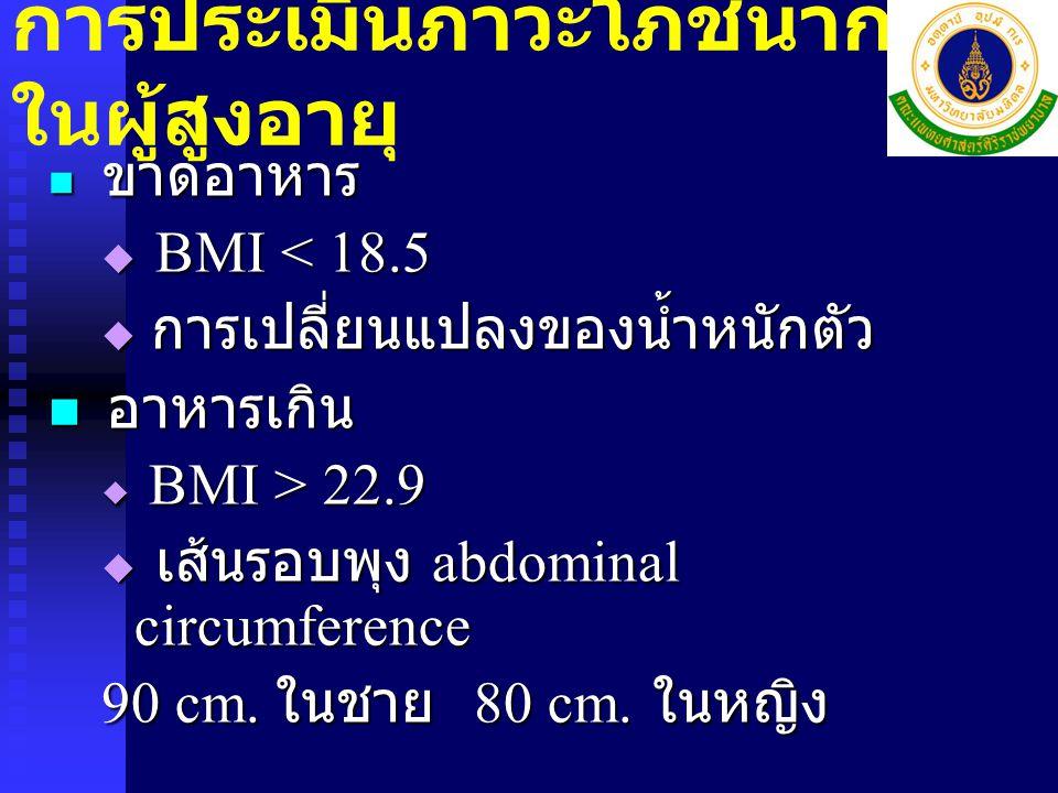 Causes of Persistent Incontinence 1. Stress Pelvic floor, Bladder outlet or Urethral sphincter weakness 2. Urge Overactive bladder, Detrusor hyperrefl
