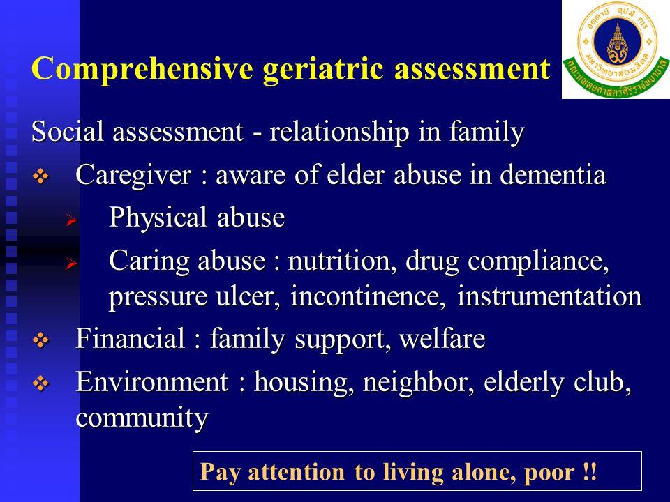 Thai Geriatric Depression Scale Train the Brain Forum   http://www.si.mahidol.ac.th/proje ct/geriatrics/Research/research2.h tm