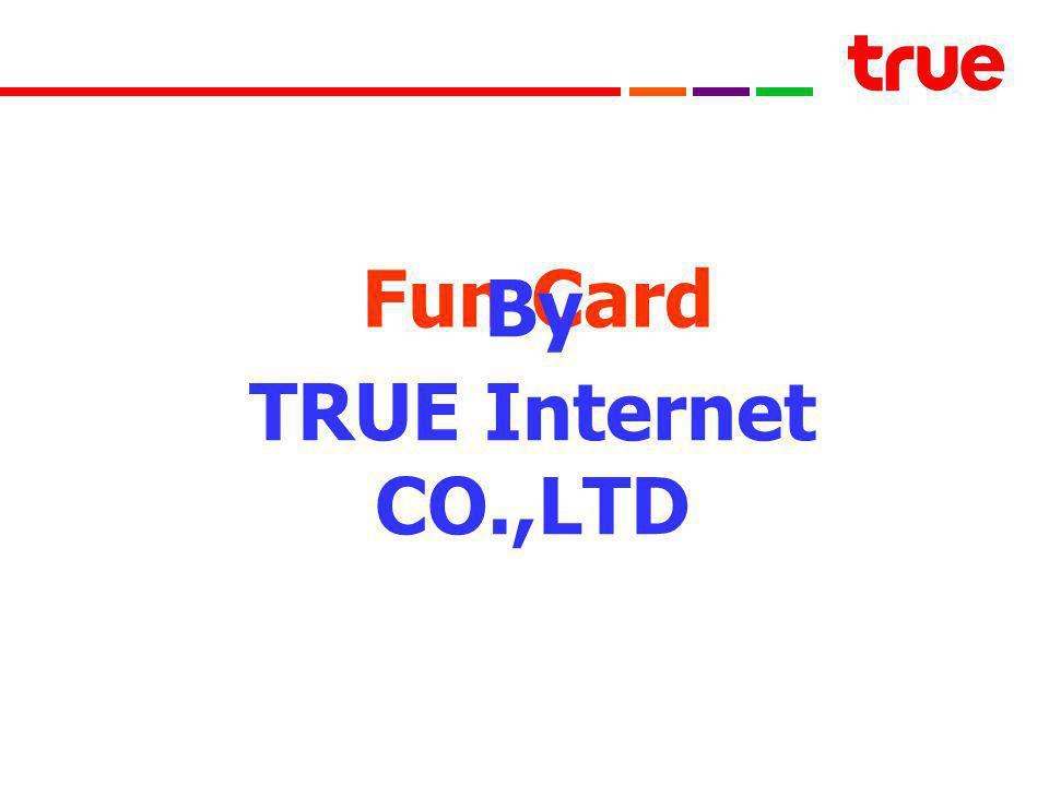 ชื่อเกม Online และผู้ให้บริการราย อื่นๆในปัจจุบัน Ragnarok / AsiaSoft TS Online / AsiaSoft Gunbound / AsiaSoft JY Online / AsiaSoft Dragon Raja / AsiaSoft MU / New Era RYL / Winner Online N-Age / Warax Fairyland / Just Sunday Cronos / Bixel GO / Bixel KHAN / Liberta Survival Project / Siam Infinite GetAmped / Digicraft Toksclub / Thai IT Fortress / Futro Fun Card