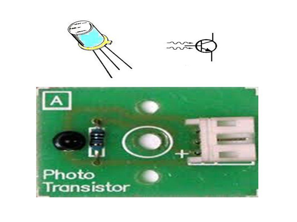 ออพโต โอโซเลเตอร์ (OPTO ISOLATOR) เป็นอุปกรณ์เชื่อมต่อทางแสง ด้วย อุปกรณ์อิเล็กทรอนิกส์ล้วน ๆ การ ส่งผ่านแสง และการรับแสง จะอยู่ในตัว อุปกรณ์เดียวกันทั้งหมดโดยใช้ หลักการเปลี่ยนสัญญาณทางไฟฟ้าไป เป็นสัญญาณแสง และเปลี่ยนกลับจาก สัญญาณแสงเป็นสัญญาณทางไฟฟ้า เหมือนเดิม ส่วนมากจะสร้างขึ้นมาในรูปของตัว IC แสดงดังรูป