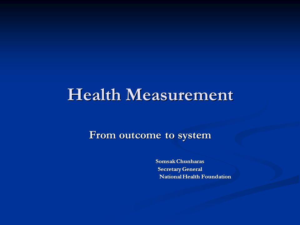 24-09-08health measurement12