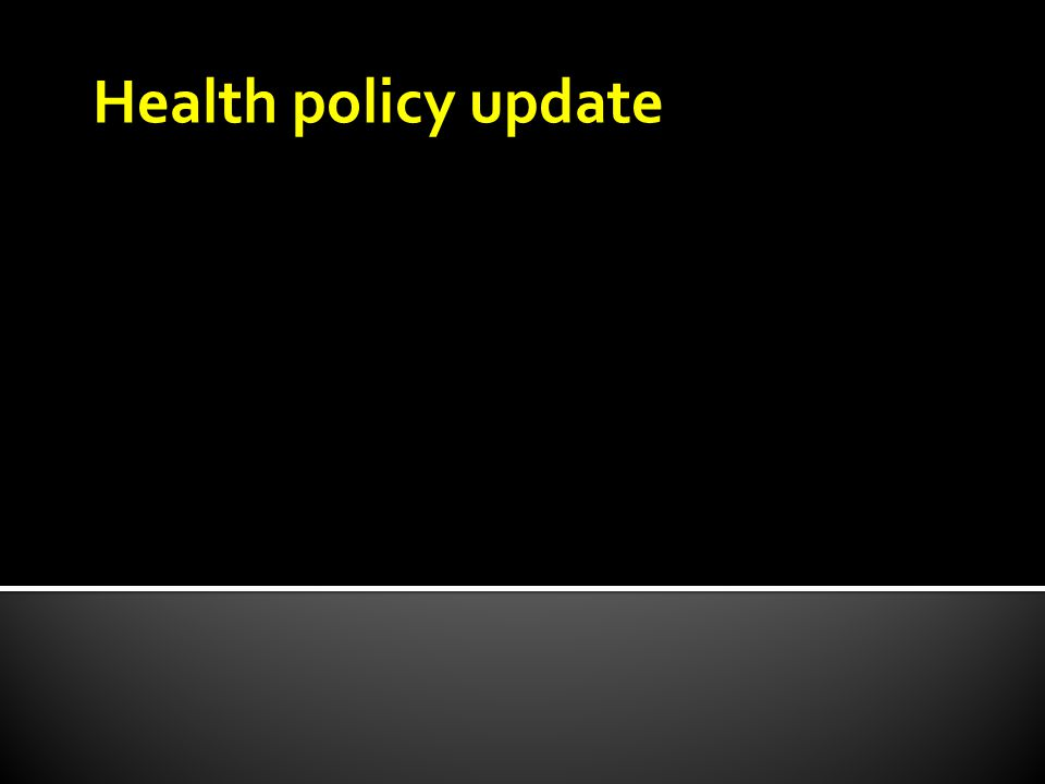 Analysis for Policy : Policy Alternatives Analysis of Policy : Policy Evaluation Policy Analysis