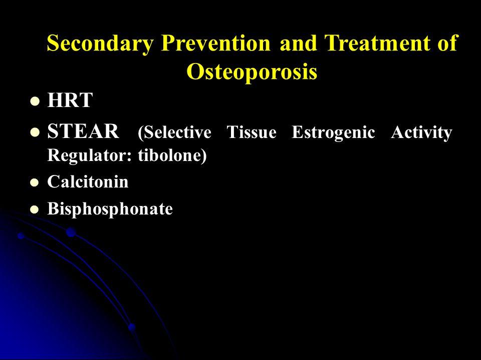 Calcitonin สามารถใช้ได้ใน กรณี Treatment of osteoporosis Treatment of osteoporosis Reduce fracture rate Reduce fracture rate Improve bone quality Improve bone quality Relieve pain Relieve pain Increase fracture union rate