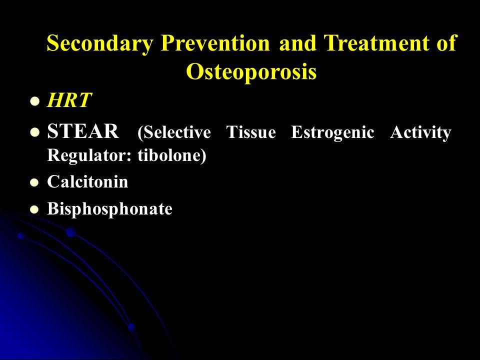 BSAP = bone-specific alkaline phosphatase; CTx = C-telopeptide; DXA = dual x-ray absorptiometry; MRI = magnetic resonance imaging; NTx = N-telopeptide.