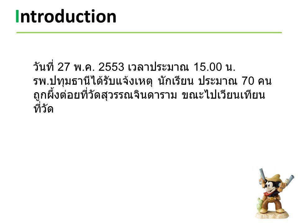 Epinephrine Epinephrine(1:1000) – Adult 0.3-0.5 ml IM(preferred) or SC q15min 1 ml in 10 ml NSS via ETT IV infusion: 0.1-1 mcg/kg/min – Pediatric 0.01 ml/kg (minimum 0.1 ml) IM(preferred) q15min 0.01 ml/kg (minimum 0.1 ml) in 1-3 ml NSS via ETT IV infusion: 0.1-1 mcg/kg/min Continuous infusion may be administered in cases of refractory shock