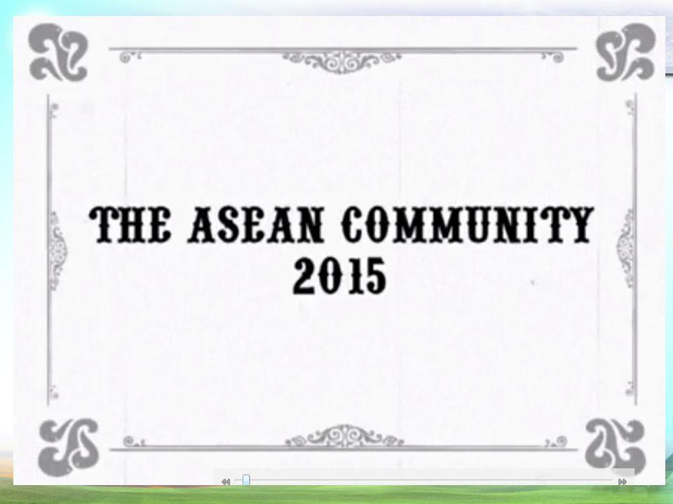 การเตรียมการของ คณะครุศาสตร์ สู่การเป็นประชาคม อาเซียน