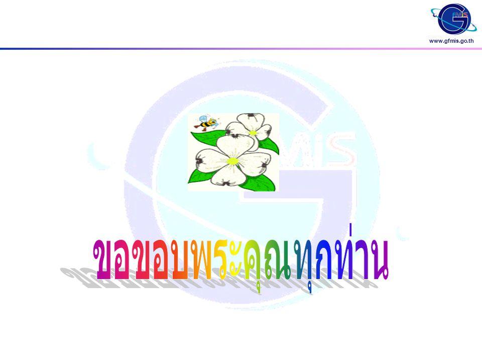 www.gfmis.go.th