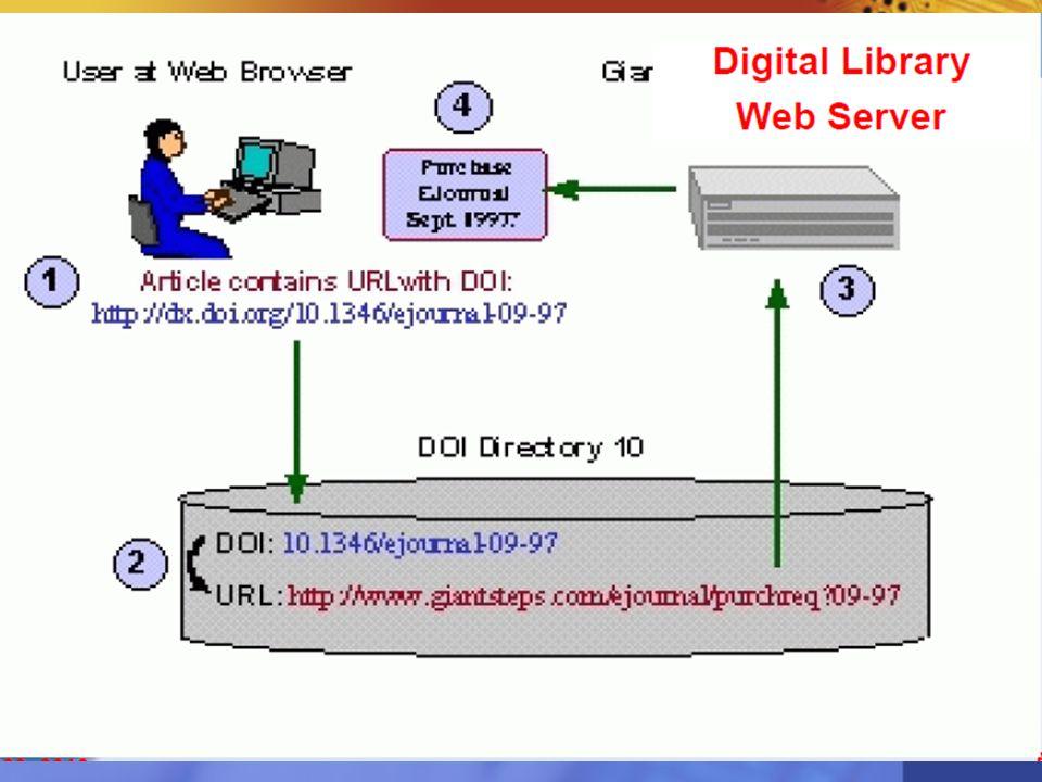 57 www.themeart.com