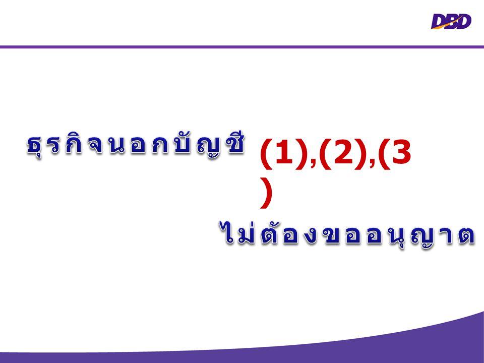 12 กรมพัฒนาธุรกิจการค้า (1),(2),(3 )
