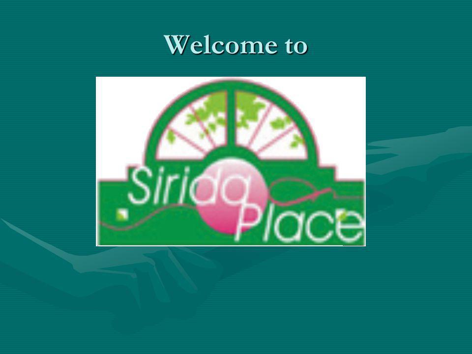 Managed by SIRIDA Group