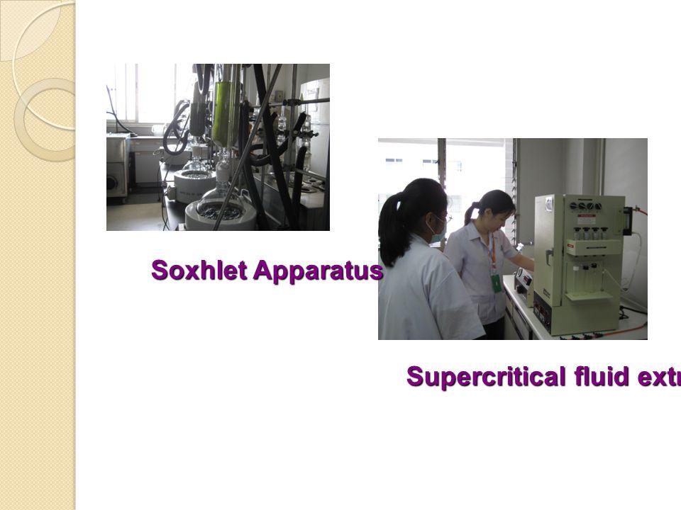 การทำสารสกัดให้เข้มข้น Freeze-dryer Spray-dryer Rotary evaporator เครื่อง freeze dryer เครื่อง spray dryer เครื่อง rotary evaporator
