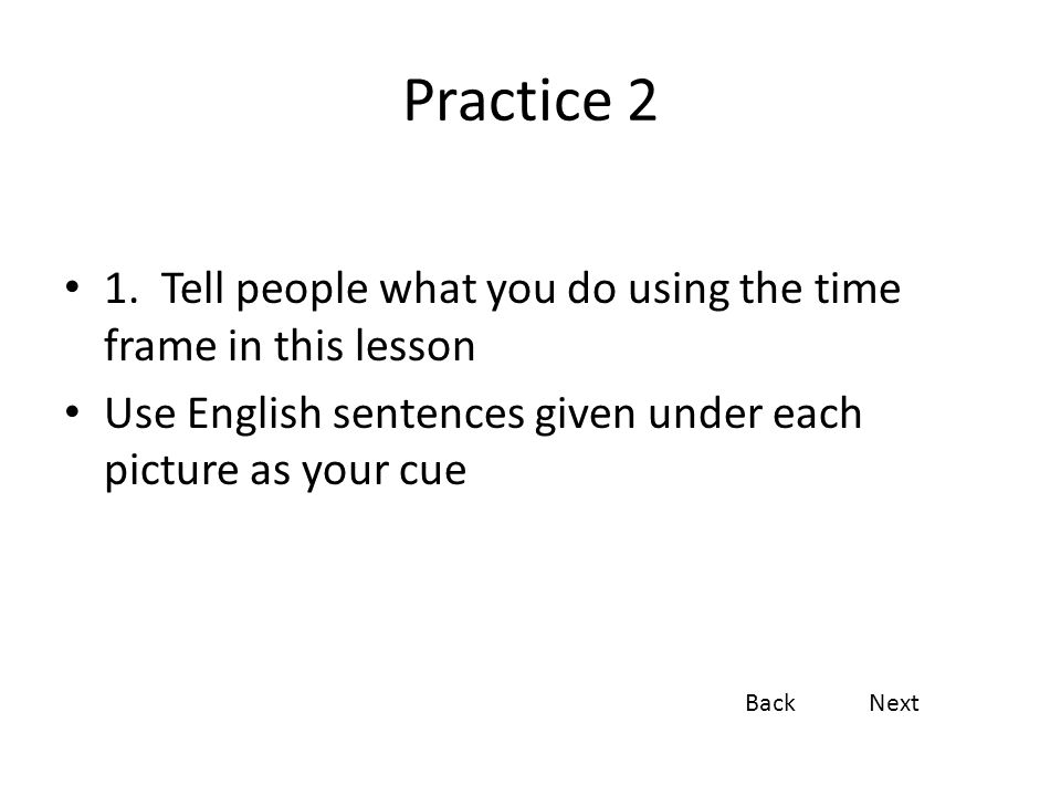 Practice 5 Question 5 Answer 5 BackNext
