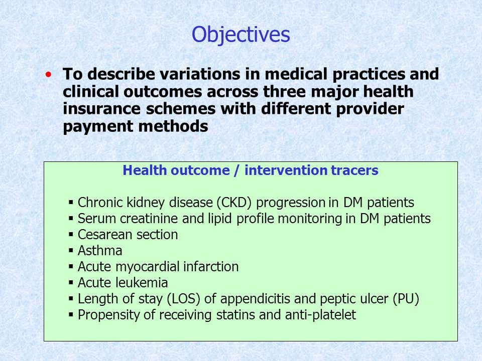 International Health Policy Program -Thailand 43 กิตติกรรมประกาศ กระทรวงสาธารณสุข สำนักงานหลักประกันสุขภาพแห่งชาติ (สปสช.) สำนักงานกองทุนสนับสนุนการวิจัย (สกว.) สถาบันวิจัยระบบสาธารณสุข (สวรส.) คณะเภสัชศาสตร์ มหาวิทยาลัยขอนแก่น โรงพยาบาลศูนย์ลำปาง โรงพยาบาลสรรพสิทธิประสงค์ อุบลราชธานี โรงพยาบาลชุมชนในจังหวัดอุบลราชธานี