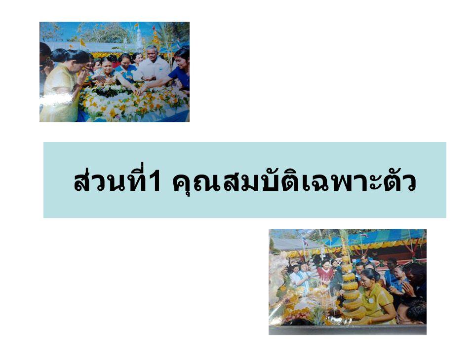 ส่งหมู่บ้านประกวดลูกน้ำ ยุงลาย ตามโครงการ หมู่บ้านสะอาดปราศจาก ลูกน้ำยุงลาย ( ตั้งแต่ปี 2553) ซึ่งได้รับ งบประมาณจากกองทุน ตำบล กลวิธีดำเนินการ