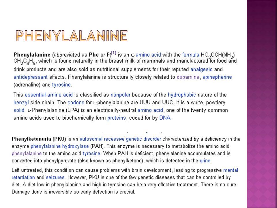  Proline เป็น amino acid ที่มีโครงสร้างแตกต่าง กับ amino acid ตัวอื่นๆอย่างไร  Hydroxylation ของ Proline มีความสำคัญ เกี่ยวกับการสังเคราะห์ connective tissue จำพวกใด Proline Hydroxyproline  Proline มีความเกี่ยวข้องกับ Vitamin C (ascorbic acid) อย่างไร N H COOH Imino group