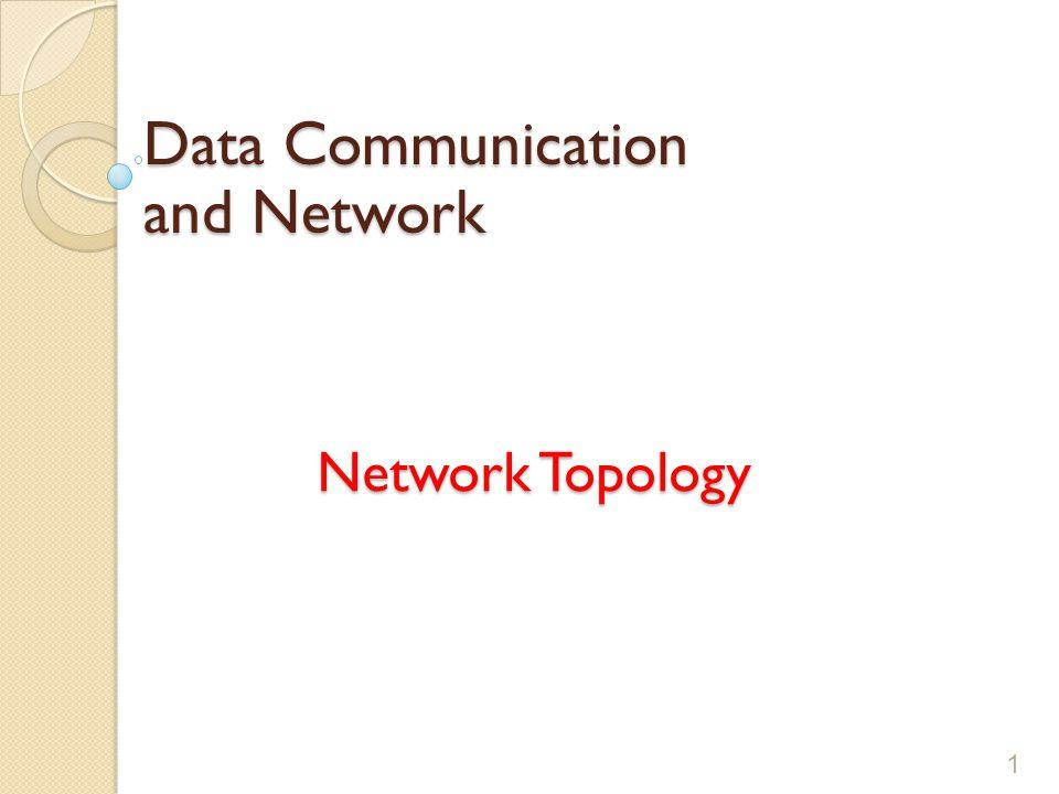 2 Line Configuration รูปแบบที่เครื่องคอมพิวเตอร์ หรืออุปกรณ์สื่อสาร ตั้งแต่สองตัวขึ้นไป ทำการเชื่อมต่อกันโดยผ่าน สื่อกลาง (Transmission Medium) ในการสื่อสาร ข้อมูล ซึ่งสื่อกลางนั้นอาจจะเป็นสื่อกลางที่เป็นแบบ สาย (Guided Media) หรือ สื่อกลางแบบไร้สาย (Unguided Media) ก็ได้ ลักษณะการเชื่อมต่อนั้นมีอยู่สองประเภทใหญ่ๆ คือ แบบ point-to-point (จุดต่อจุด) และ แบบ multipoint (หลายจุด)