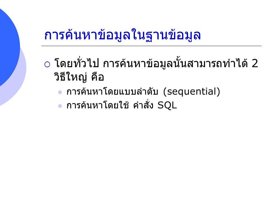 โค้ดตอน กด แป้น Enter บนคีย์บอร์ด ขณะ อยู่ในช่อง Txtpassword Private Sub TxtPassword_KeyPress(ByVal sender As Object, ByVal e As System.Windows.Forms.KeyPressEventArgs) Handles TxtPassword.KeyPress If e.KeyChar = Chr(13) Then BtnLogin_Click(sender, e) Else End If End Sub กดแป้น Enter บนคีย์บอร์ด ก็ทำ การ Login อัตโนมัติ แทนการ คลิกที่ปุ่ม Login