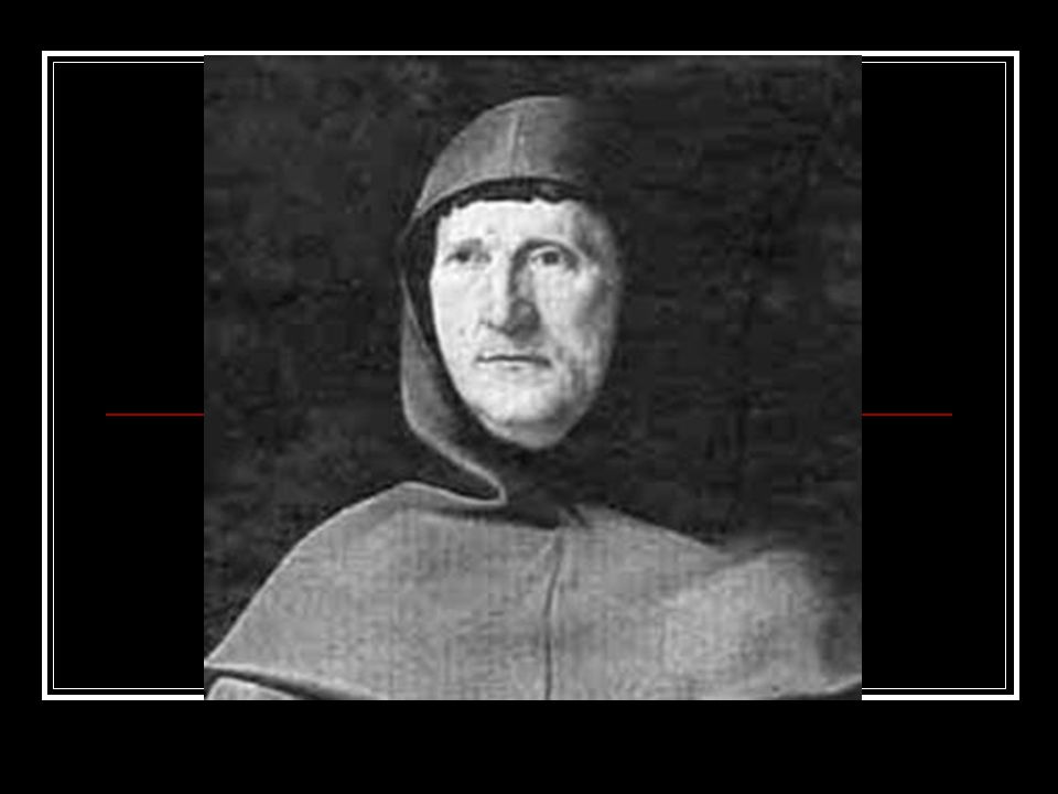พาซิโอล ิ 1493 เข้ารีตเป็นนักบวชฟรานซิส 1494 หนังสือเล่มที่สี่เกี่ยวกับบัญชี ที่ดังจนทุก วันนี้ 1496-1509 ดยุค โลโอวิโค มาเรีย สโฟรซา แห่ง มิลาน ผู้ร่ำรวยและทรงอำนาจ เชิญไปที่ ปราสาท ให้เป็นที่ปรึกษา / เจ้าอาวาสโบสถ์ ส่วนตัว / ให้สอนหนังสือที่มิลาน
