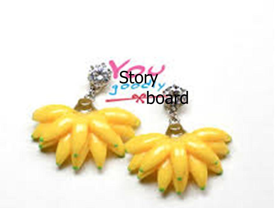 สกุลเซลลา สกุลมูเซลา เป็นกล้วยที่จัดอยู่ในสกุลใหม่ ต้นเตี้ยคล้ายของผา ลำต้นเทียนมีลักษณะพอง เช่นเดียวกัน แต่มีการแตกกอที่เกิดจากมุม ระหว่างใบ มีช่อดอกตั้ง และกลีบใบประดับสี เหลืองสดใส ขนาดของดอกใหญ่ กล้วยสกุลนี้ เช่น กล้วยคุนหมิง