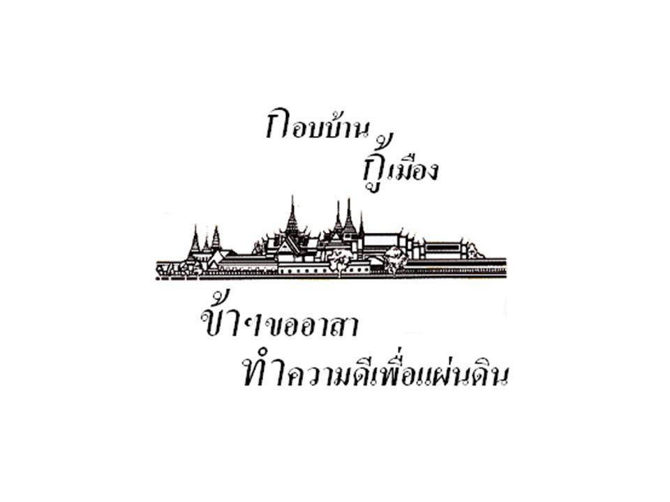 ครั้งที่ ๔ แสนหวี, เมืองพง, เชียงตุง สูญเสียให้กับ พม่า