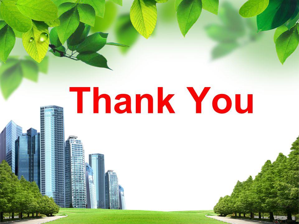 L/O/G/O Thank You