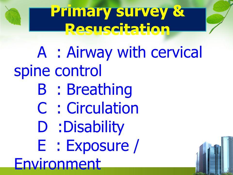 semi-rigid cervical collar