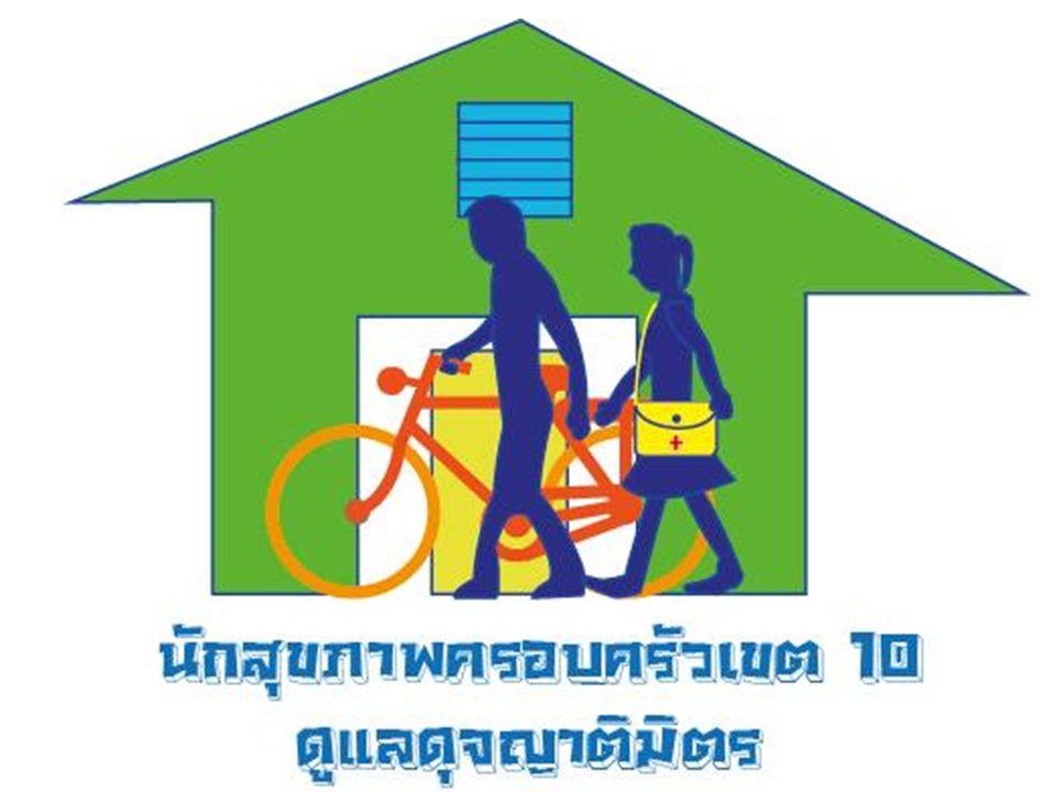 www.themegallery.com ทันตาภิบาล พยาบาลเวชปฏิบัติและ พยาบาลวิชาชีพ พยาบาลเทคนิค เจ้าพนักงานสาธารณสุข ชุมชน เจ้าหน้าที่บริหารงาน สาธารณสุข นักวิชาการสาธารณสุข และ แพทย์แผนไทย นักสุขภาพครอบครัวคือใคร ?