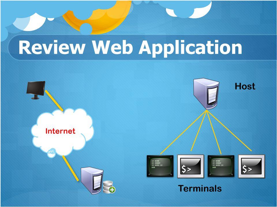สถาปัตยกรรมแบบ n-Tier ในปัจจุบันข้อมูลบนเครือข่าย ยังมีข้อมูล ประเภท Media เพิ่มมาอีก เช่น Movie Video จึงการเพิ่ม Server เข้ามาอีก Internet Media Server Database Server Presenta tion Data storage