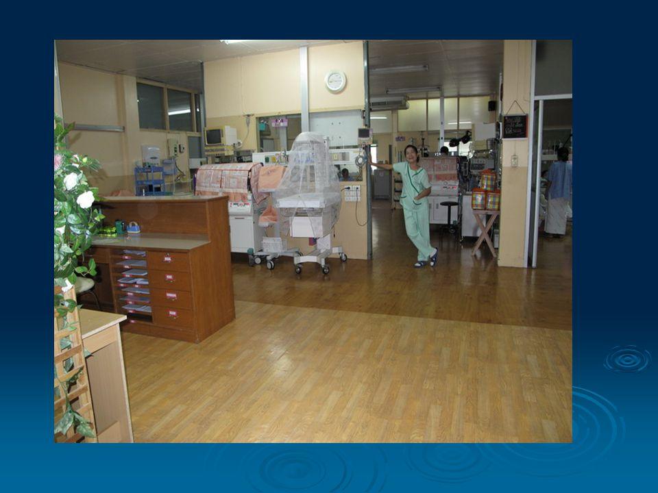 ให้บิดามารดาเช็ดตัว ทำความ สะอาดร่างกาย และสวมใส่เสื้อผ้า ให้แก่ผู้ป่วย ให้บิดามารดาเช็ดตัว ทำความ สะอาดร่างกาย และสวมใส่เสื้อผ้า ให้แก่ผู้ป่วย