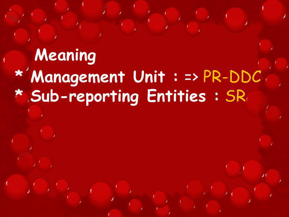 เนื้อหาในการประเมิน Contents of the assessment 1.