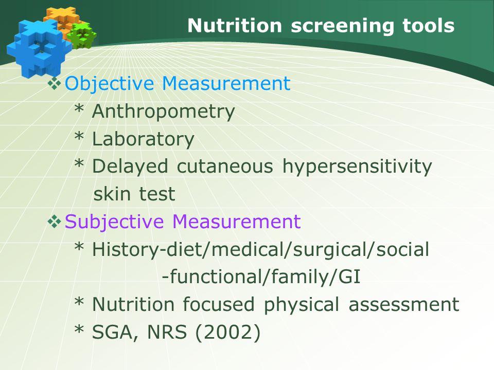Patient education 1.